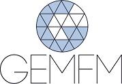 GAMFM