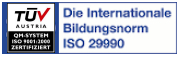 ISO 29990