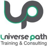 UniversePathLogo